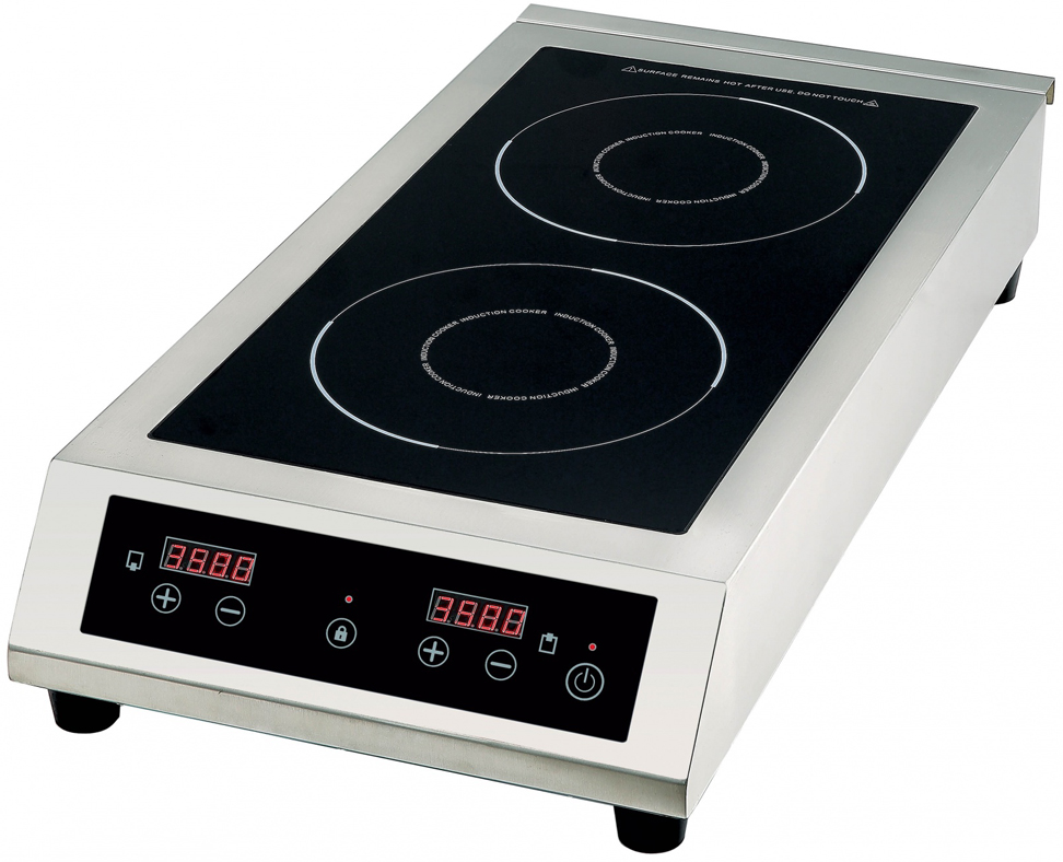 Gemlux GL-IP3535, Silver Black плитка электрическая красавица и чудовище dvd книга
