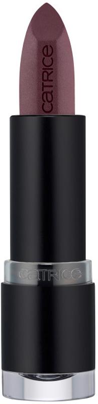 Catrice Матовая губная помада Ultimate Matt Lipstick,050молочныйшоколад, 28 г цена