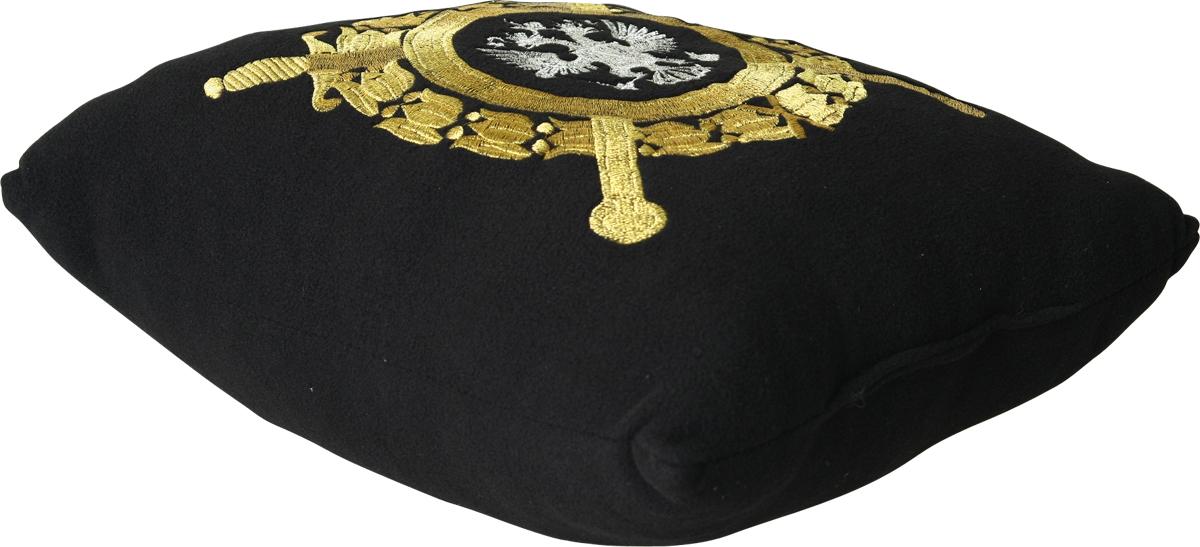 Подушка для туризма Сплав