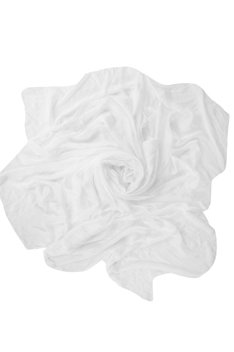 Парео женское Charmante, цвет: белый. WAZ 331801. Размер универсальный парео charmante парео