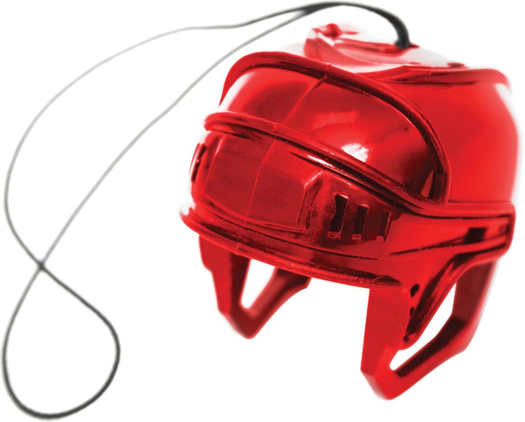 Ароматизатор автомобильный Phantom Hockey. Ваниль, подвесной. PH36553655Ароматизатор выполнен из пластика.Ароматизатор для автомобиля сделает ваши поездки еще комфортнее.Нейтрализует неприятные запахи и придает воздуху свежесть.