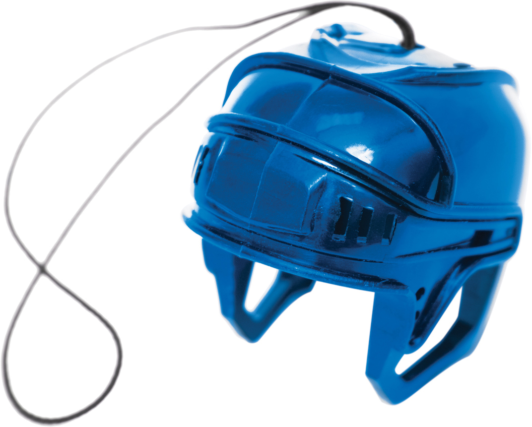 Ароматизатор автомобильный Phantom Hockey. Океанский бриз, подвесной. PH36543654Новая серия тематических ароматизаторов для истинных фанатов, ценителей и просто любителей!Команда профессионалов-дизайнеров специально создавала новый концепт упаковки для спортивной линейки Phantom!Ароматическая основа: пластик (ароматизирована защита внутри шлема)Размер: 5,5*5 см