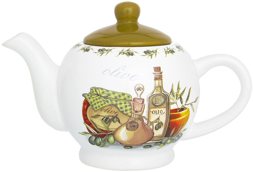 Удобный и красивый чайник, несомненно, украсит собой домашнюю коллекцию посуды и станет прекрасным подарком любой хозяйке.