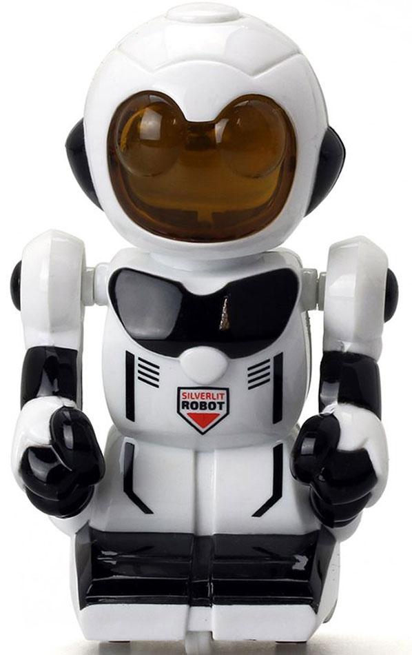 Silverlit Робот Мини Палз