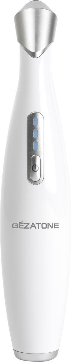 Gezatone MD-3a 933 Аппарат для чистки и пилинга кожи Алмазная дермабразия