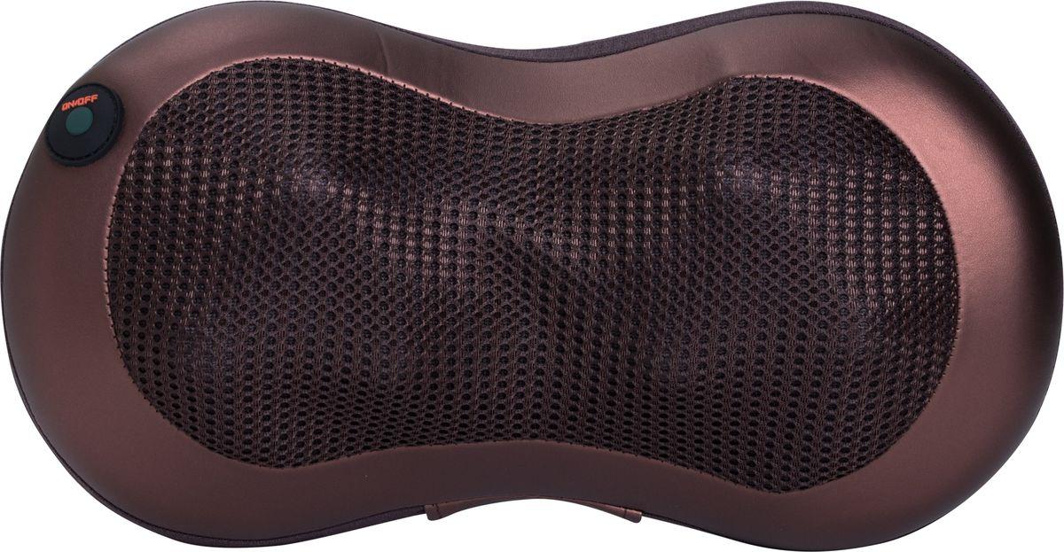 Gezatone Беспроводная массажная подушка AMG 394