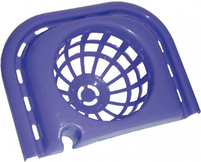 Отжим для ведра Rozenbal, цвет: синий. R211985R211985