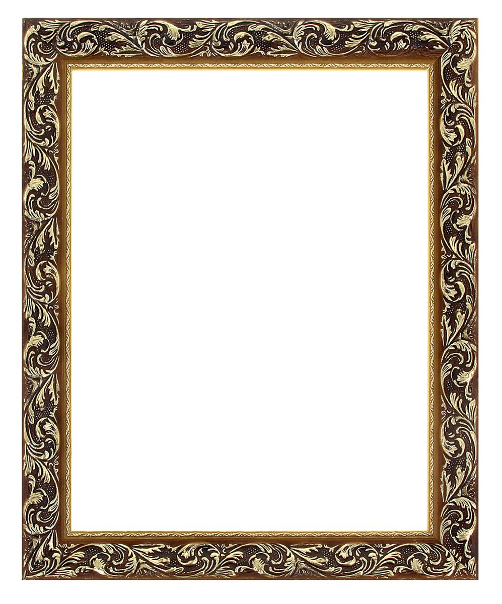 Если ваша фотография или картина срочно требует достойного обрамления, то остановите свой выбор на раме из настоящего багета.   Материал — сосна.   Стекло отсутствует.   Толщина — 2 см.   Ширина багета — 4,5 см.   Крепление к стене в комплекте.   Задник отсутствует.  Размер паза (для вставки фото, стекла или холста) — 0,5 см.