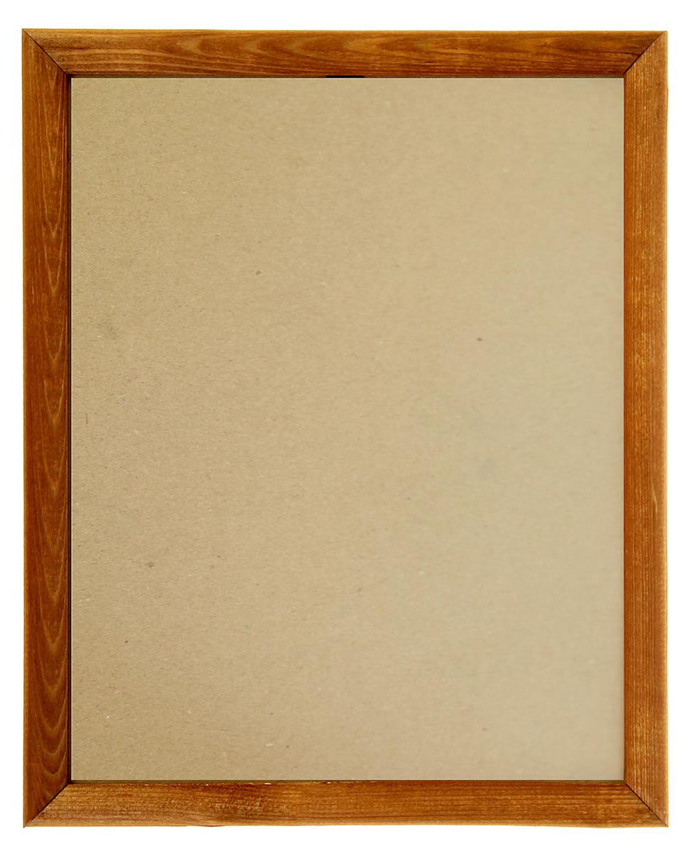Фоторамка, 24 х 30 см, цвет: коричневый. 27064222706422Каждому хозяину периодически приходит мысль обновить свою квартиру, сделать ремонт,перестановку или кардинально поменять внешний вид каждой комнаты. Фоторамка —привлекательная деталь, которая поможет воплотить вашу интерьерную идею, создатьнеповторимую атмосферу в вашем доме. Окружите себя приятными мелочами, пусть они радуютглаз и дарят гармонию.Фоторамка — необходимая вещь в каждом доме. Кроме того, это всегда нужный подарок,который уместен к любому празднику. Аксессуар не только бережно сохранит любимый снимок, нои украсит интерьер, сделает его более уютным и индивидуальным. Окружайте себя мелочами,которые день ото дня будут радовать глаз и поднимать настроение.