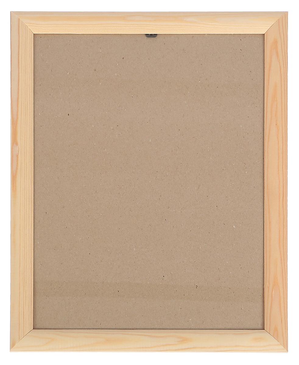 Фоторамка, 30 х 40 см, № 4, цвет: бежевый. 2709728 4 х комнатную квартиру рязань