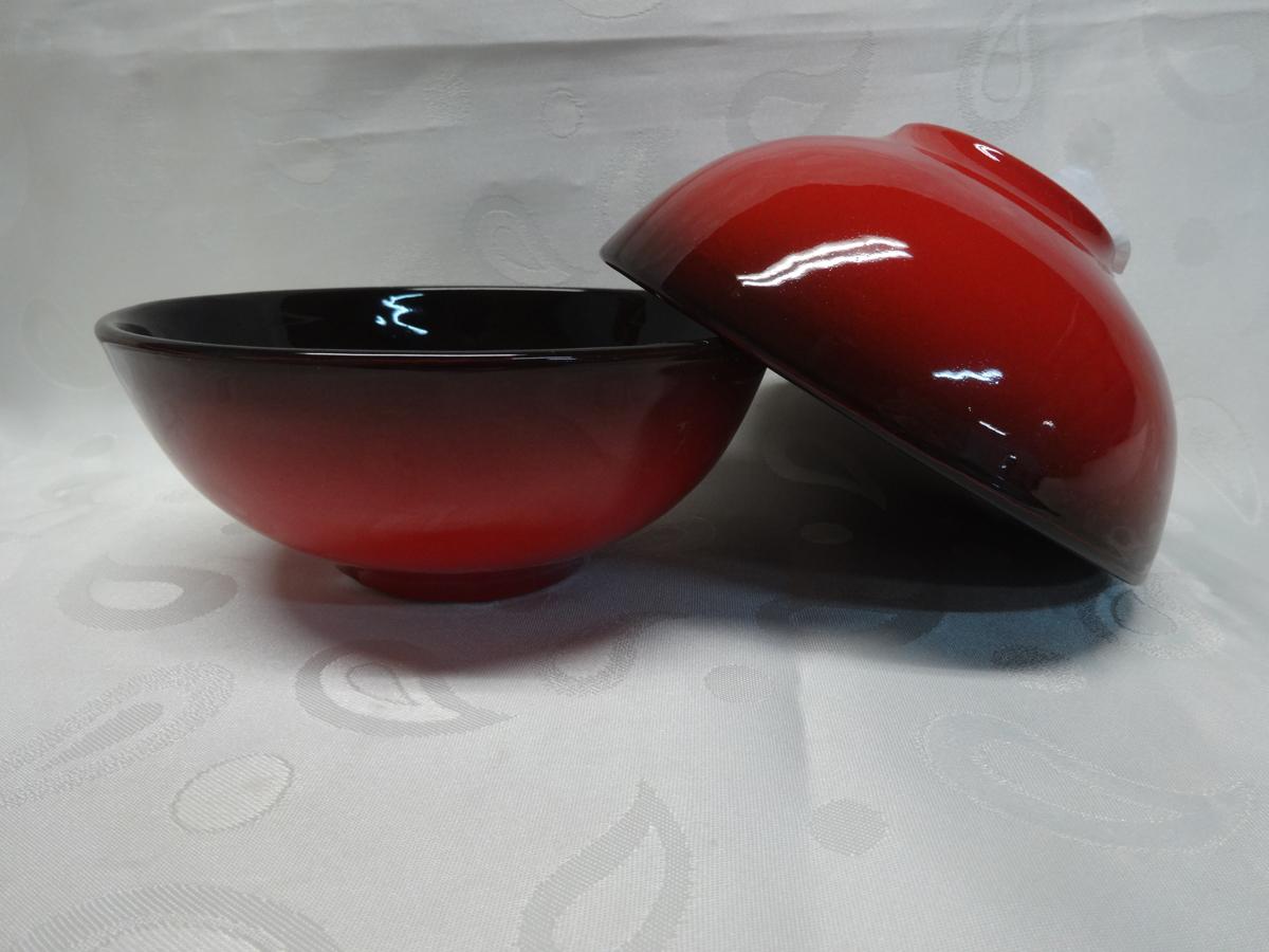 Салатник Борисовская керамика Удачный, 1 лКРС00003398Салатник Борисовская керамика Удачный выполнен из высококачественной керамики. Яркий дизайн придется по вкусу и ценителям классики, и тем, кто предпочитает утонченность и изысканность.Салатник идеально подойдет для сервировки стола и станет отличным подарком к любому празднику.
