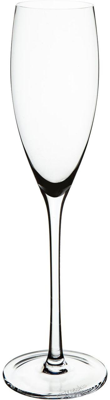 Бокал для шампанского Strotskis Asteria, 2 шт