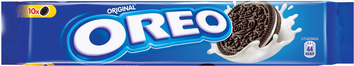 Oreo печенье, 95 г дезсредства в г чите