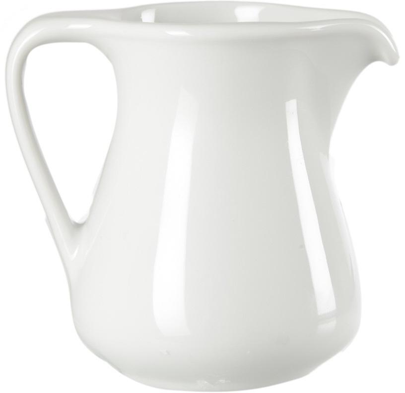 Молочник Nuova Cer, 275 мл емкость для уксуса nuova cer прованс 750 мл