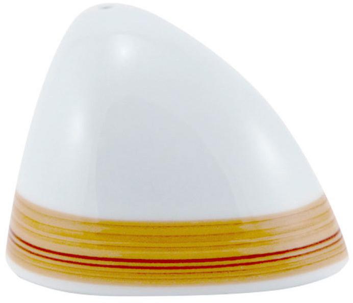 """Солонка Nuova Cer """"Муд Дерево"""" изготовлена из фарфора. Такая солонка украсит сервировку  вашего стола и подчеркнет прекрасный вкус хозяина, а также станет  отличным подарком."""