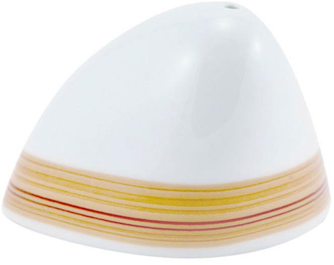 Перечница Nuova Cer Муд Дерево, 3 смРП-5632Перечница Nuova Cer Муд Дерево изготовлена из фарфора. Такая перечница украсит сервировкувашего стола и подчеркнет прекрасный вкус хозяина, а также станетотличным подарком.