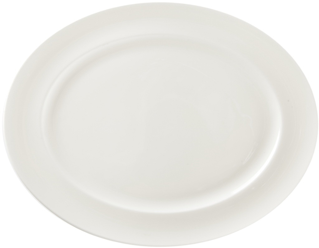 Блюдо Royal Porcelain Максадьюра, овальное, цвет: белый, 23 смРП-8513Блюдо Royal Porcelain Максадьюра- новый уникальный продукт на рынке фарфора, производится из материала, в состав которого входит алюминиум(глинозем) в виде порошка, что придает фарфору уникальные свойства: белоснежный цвет, как на поверхности, так и на изломе, более тонкие иизящные формы, так как добавление металла делает фарфоровую массу более пластичной, устойчивость к сколам и царапинам.Возможный перепад температур при эксплуатации до 200 градусов!Фарфор покрывается глазурью, что характеризует эту посуду как продукт высшего класса.Идеально подходит для использования в микроволновой печи и посудомоечной машине.