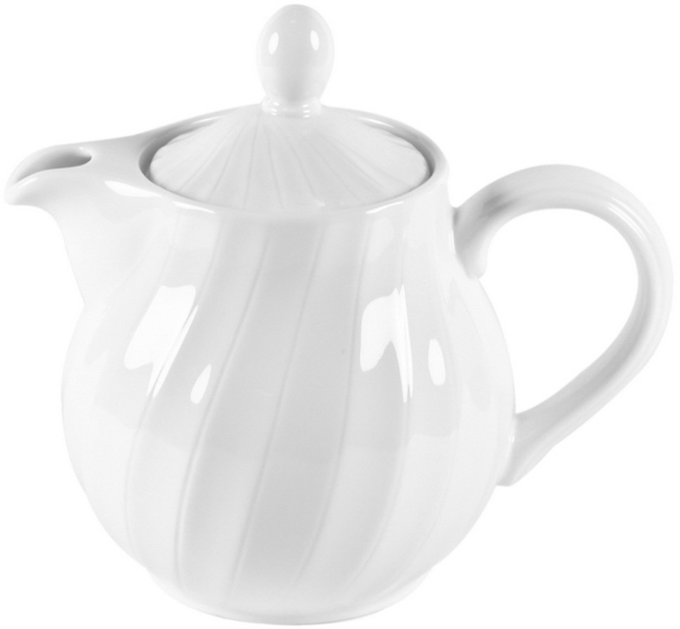 Чайник заварочный Nuova Cer