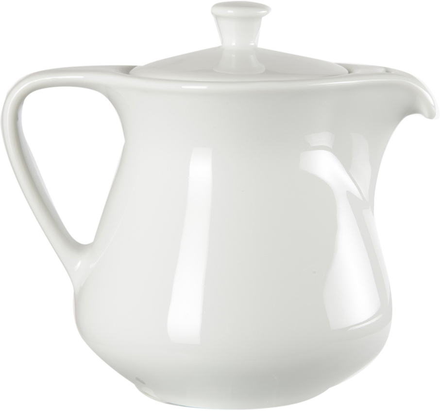Чайник заварочный Nuova Cer, 300 мл емкость для уксуса nuova cer прованс 750 мл