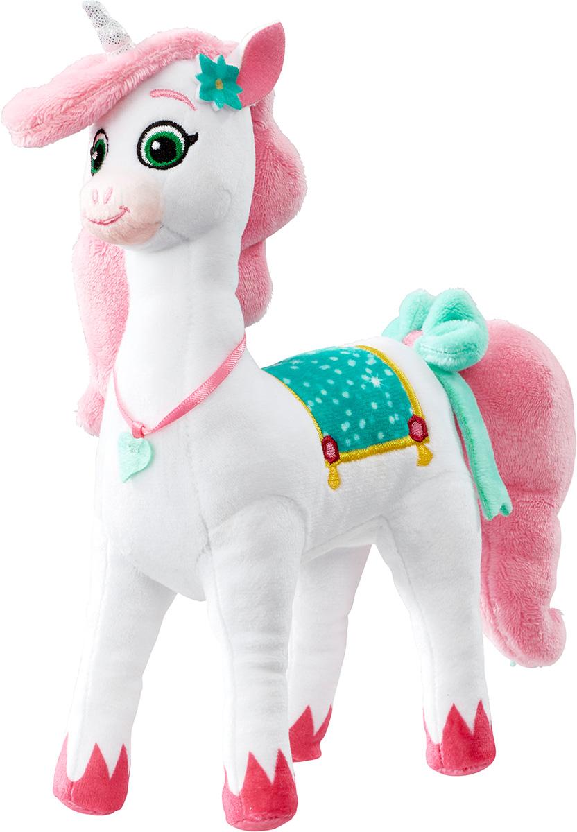 Nella Мягкая игрушка Тринкет - Мягкие игрушки