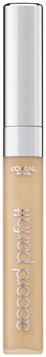 L'Oreal Paris Консилер для лица