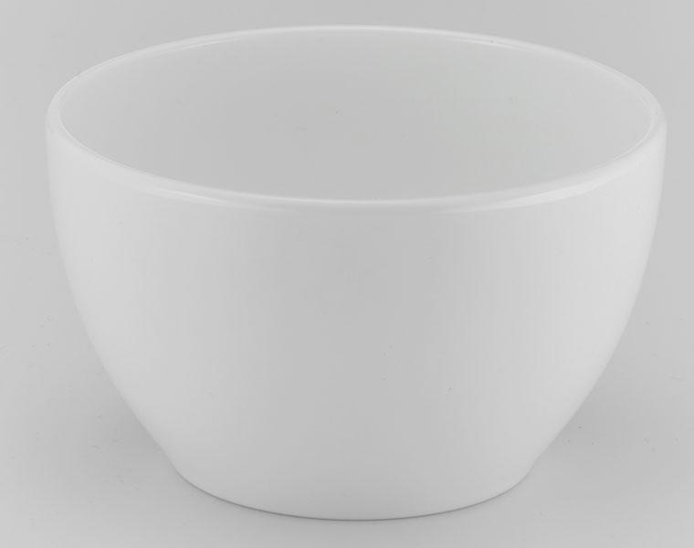 """Набор салатников """"Tudor England"""" изготовлен из костяного фарфора. Можно использовать в микроволновой печи и в посудомоечной машине."""