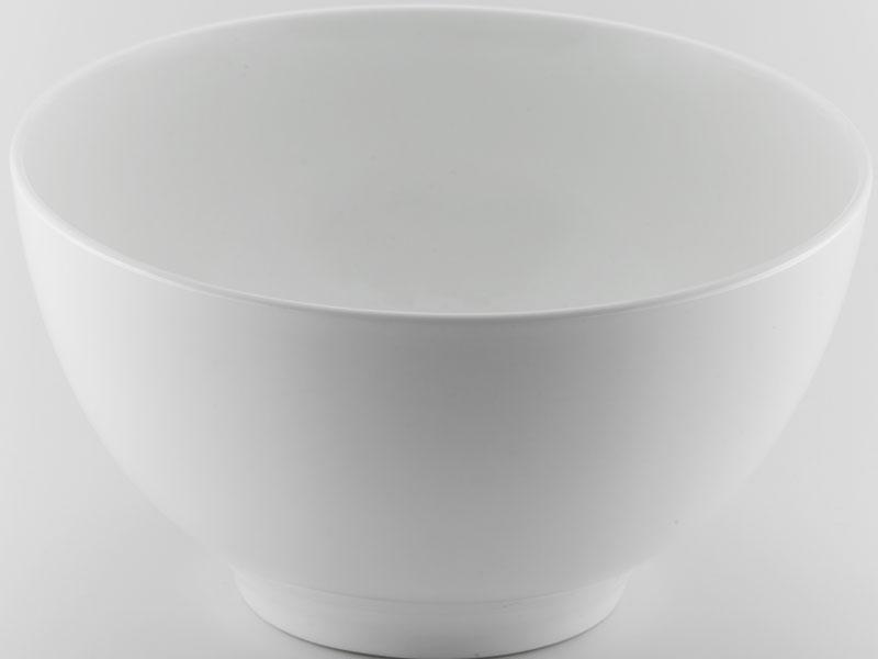 Набор салатников Tudor England, 6 шт. TUB0065 BOXTUB0065 BOXTudor England Набор салатников 15.5 см. Материал - костяной фарфор Цвет- молочный 3. Можно использовать в микроволновой печи и в посудомоечной машине.