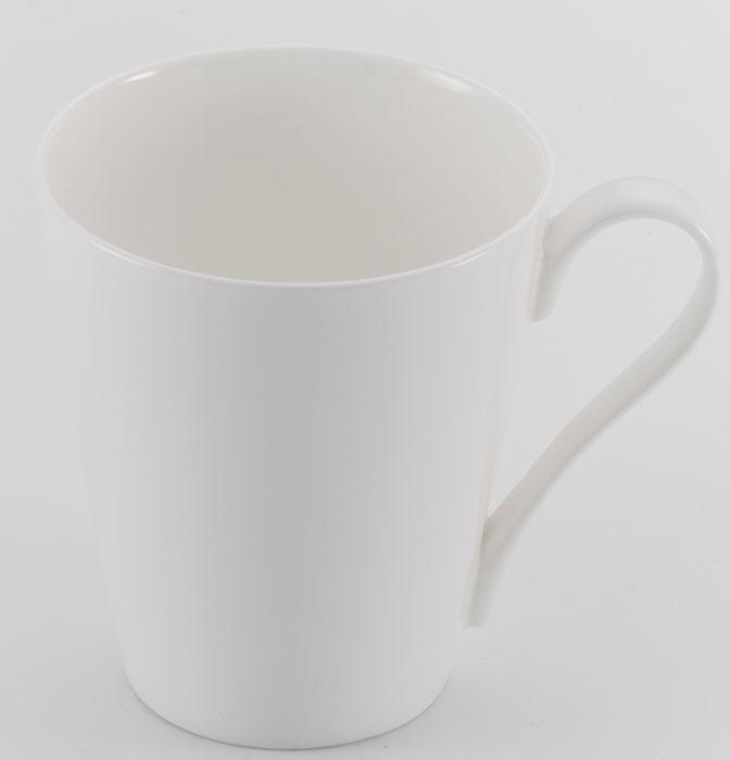 Tudor England Набор кружек 450 мл 1. Материал - костяной фарфор 2. Цвет- молочный 3. Можно использовать в микроволновой печи 4. Можно использовать в посудомоечной машине
