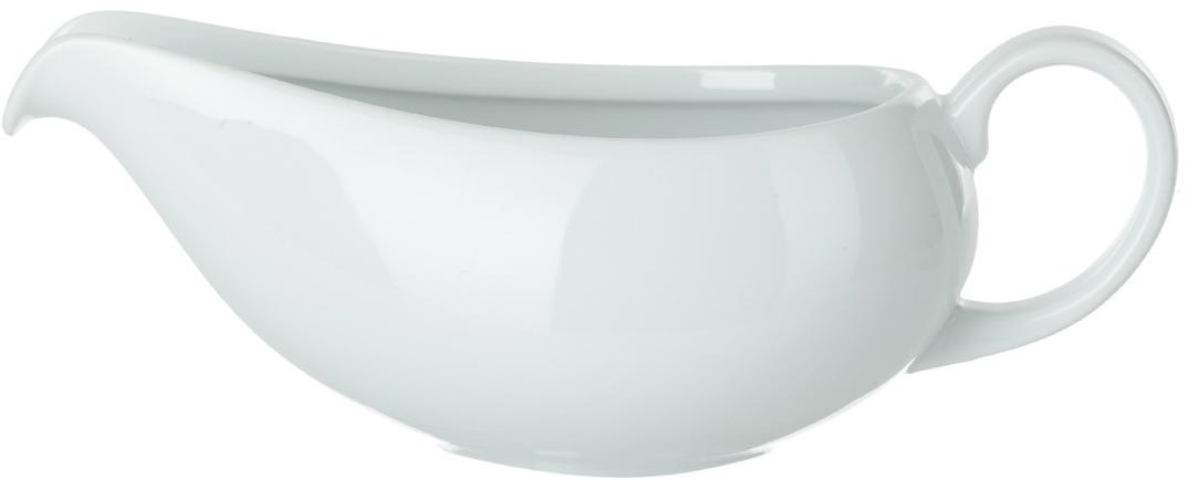 Соусник Nuova Cer, 330 мл фильтр под мойку аквафор трио многоступенчатый для очистки воды от тяжелых металлов
