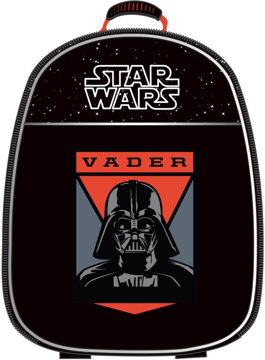 Erich Krause Рюкзак школьный Star Wars Com.Style erich krause рюкзак школьный doodling multi pack
