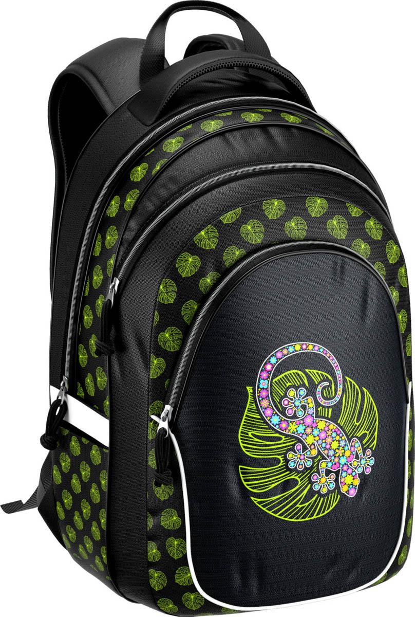 Erich Krause Рюкзак школьный Doodling erich krause рюкзак школьный doodling multi pack
