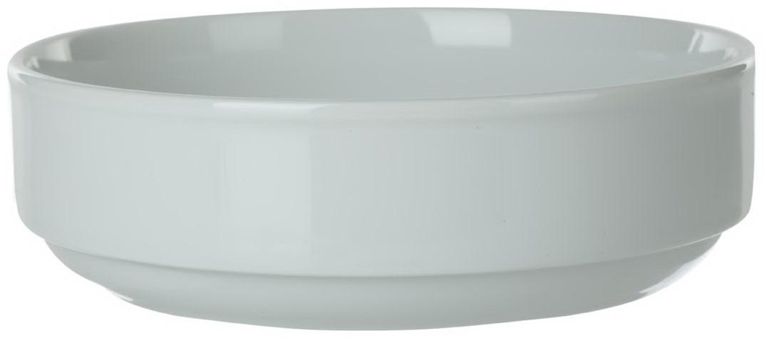 Салатник Nuova Cer, диаметр 18 смРП-0969Салатник Nuova Cer изготовлен из качественного фарфора, в состав которого входиталюминиум (глинозем) в виде порошка.Возможный перепад температур при эксплуатации до200 градусов. Фарфор покрывается глазурью, что характеризует эту посуду как продукт высшегокласса.Идеально подходит для использования в микроволновой печи и посудомоечноймашине.