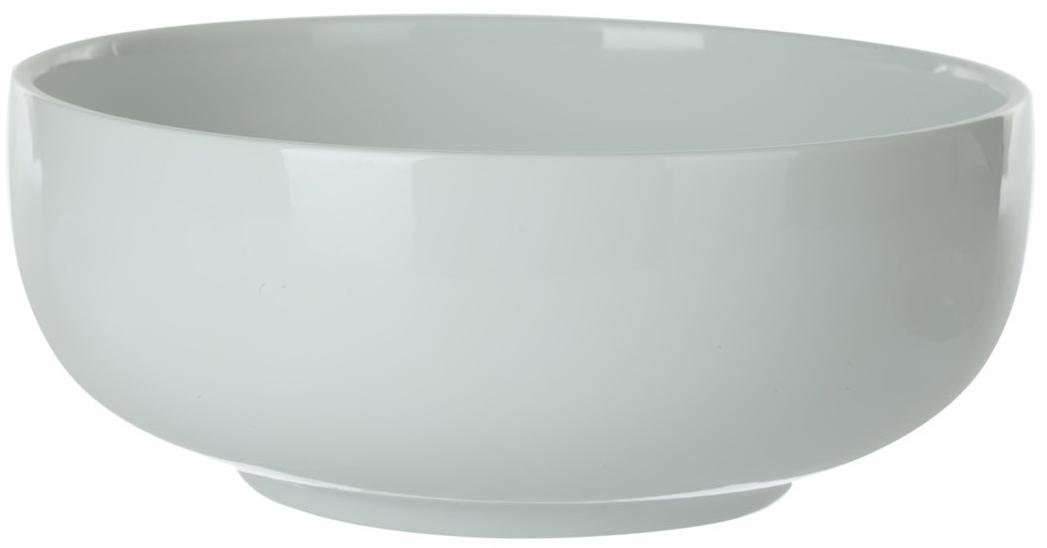 Салатник Nuova Cer, диаметр 20,5 смРП-0970Салатник Nuova Cer Муд Дерево изготовлен из качественного фарфора, в состав которого входиталюминиум (глинозем) в виде порошка.Возможный перепад температур при эксплуатации до200 градусов. Фарфор покрывается глазурью, что характеризует эту посуду как продукт высшегокласса.Идеально подходит для использования в микроволновой печи и посудомоечноймашине.