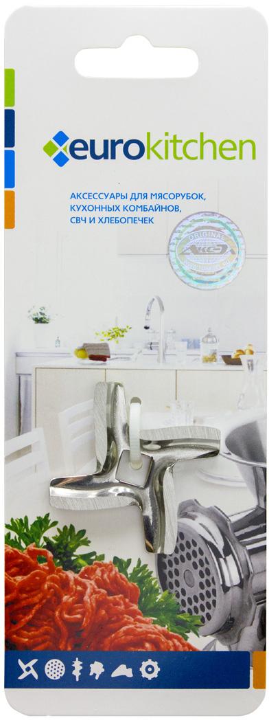 Euro Kitchen KNG-04 нож для мясорубкиKNG-04