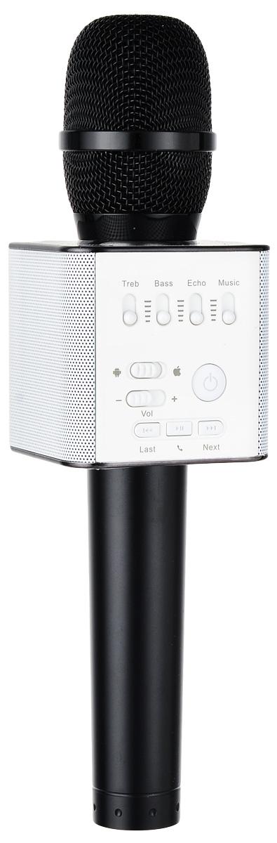 MicGeek Q9, Black микрофон