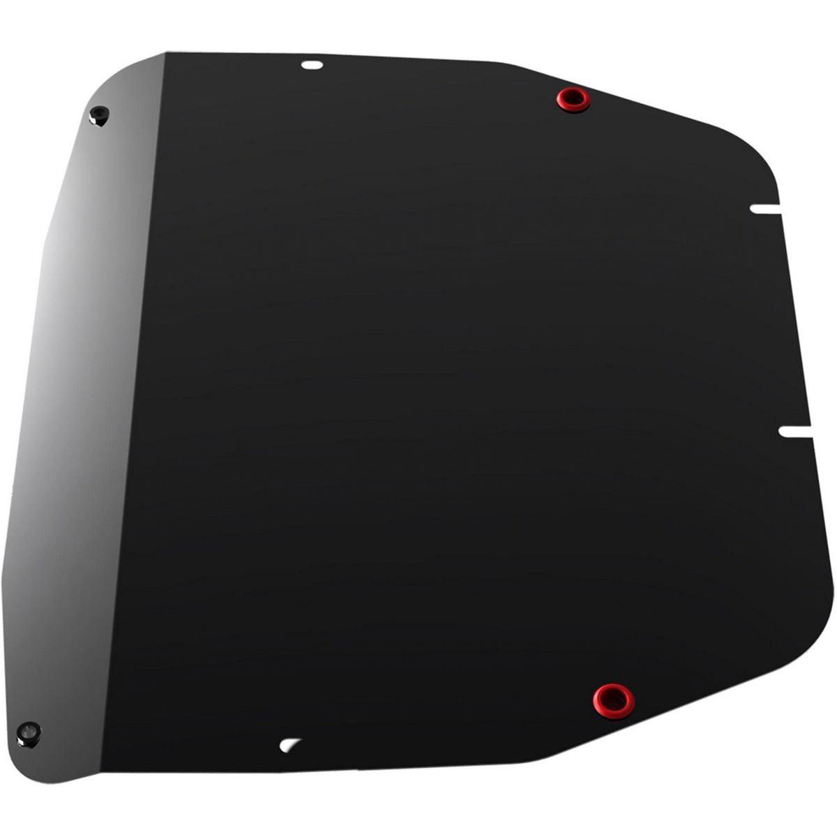 Защита картера и КПП Автоброня Kia Sorento 2009-2011, сталь 2 мм - Тюнинг и защита - Защита внешних частей