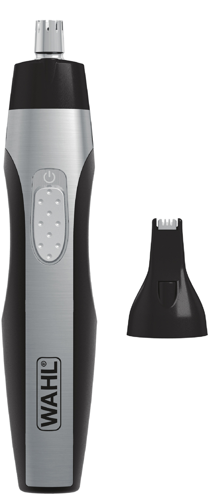 Wahl Deluxe Lighted 5546-216 триммер