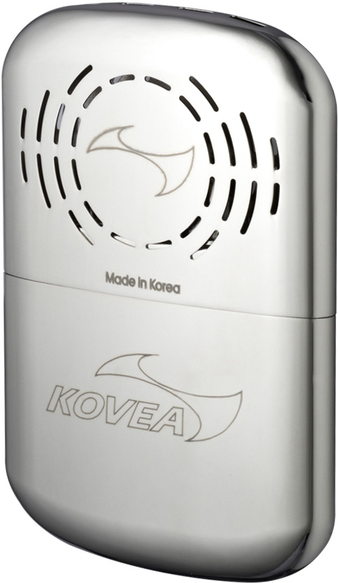 Грелка каталитическая  Kovea . VKH-PW05M - Зажигалки, грелки и аксессуары