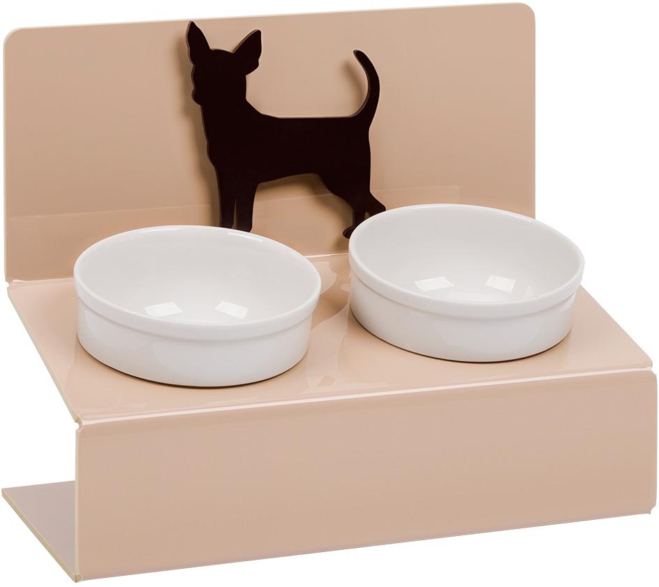 Миска для животных Artmiska