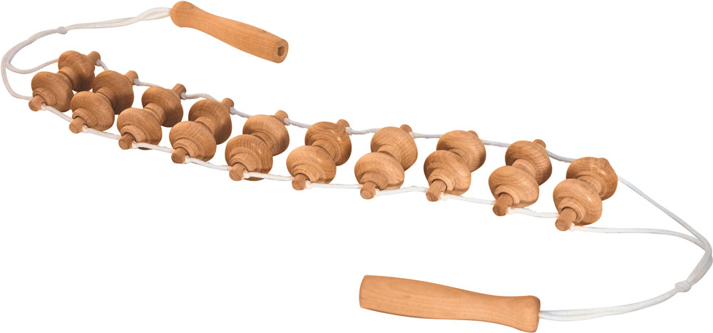 Тимбэ Продакшен Массажер ленточный /антицеллюлитный с эффектом раздвигающийся кожиМА3225Ленточный массажер восточной медицине известен уже около трех тысяч лет. являясь классикой в ряду других массажеров по прежнему наиболее эффективный инструмент для профилактического массажа. Наличие длинных ручек позволит самостоятельно массировать такие труднодоступные места, как спина, плечевой пояс и шея.