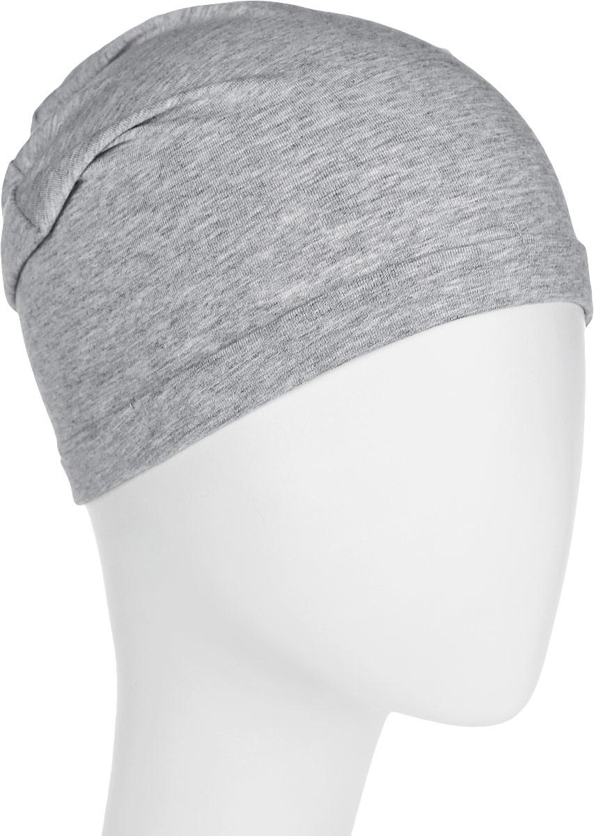 Шапка для мальчика Button Blue, цвет: серый. 118BBBX73011900. Размер 50118BBBX73011900Модная шапка из трикотажа - то что нужно, чтобы пополнить весенний гардероб ребенка. Если вы хотите недорого приобрести качественную и практичную вещь, можно купить шапку для мальчика от Button Blue, модель, отвечающую всем требованиям качества и стиля. Цвет шапки сочетается с различными цветовыми палитрами, модными в этом сезоне.