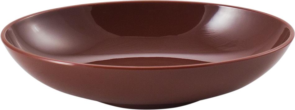 Мыльница Swensa Trento, цвет: шоколадный, 13,2 х 10,3 х 2,8 смSWP-0680CHL-DМыльница Swensa Trento выполнена в минималистичном дизайне. Модель изготовлена из пластика, который хорошо известен своей прочностью и долговечностью. Этот материал не окрашивается, не боится едких химических соединений и не теряет внешнего вида при постоянном использовании. Изысканное исполнение позволят изделию найти место в любой ванной комнате.