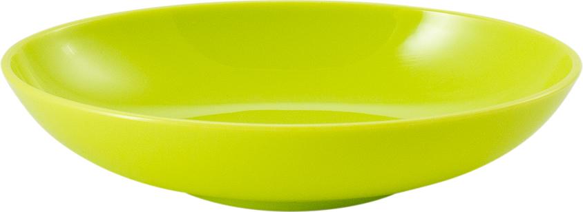 Мыльница Swensa Trento, цвет: зеленый, 13,2 х 10,3 х 2,8 смSWP-0680GR-DМыльница Swensa Trento выполнена в минималистичном дизайне. Модель изготовлена из пластика, который хорошо известен своей прочностью и долговечностью. Этот материал не окрашивается, не боится едких химических соединений и не теряет внешнего вида при постоянном использовании. Изысканное исполнение позволят изделию найти место в любой ванной комнате.