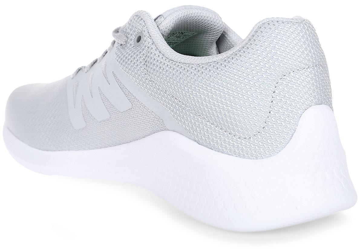 Женские кроссовки Asics Comutora созданы для тех, кому важна универсальность обуви для тренировок. Легкая верхняя часть и мягкий подъем стопы обеспечивают комфорт и свободу движений благодаря свободному прилеганию в области щиколотки. Кроссовки с низким профилем идеально подходят для видов спорта, не требующих интенсивной нагрузки, таких как спортивная ходьба, бег трусцой и велоспорт. Легкая и прочная обувь с отличной амортизацией благодаря технологии Unisole оптимально адаптирована для ваших тренировок.
