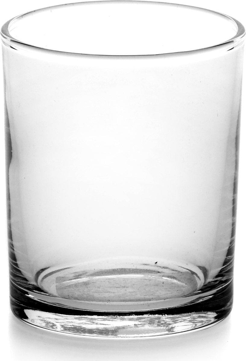Стакан Pasabahce Стамбул, 190 мл стакан pasabahce оптика 60 мл