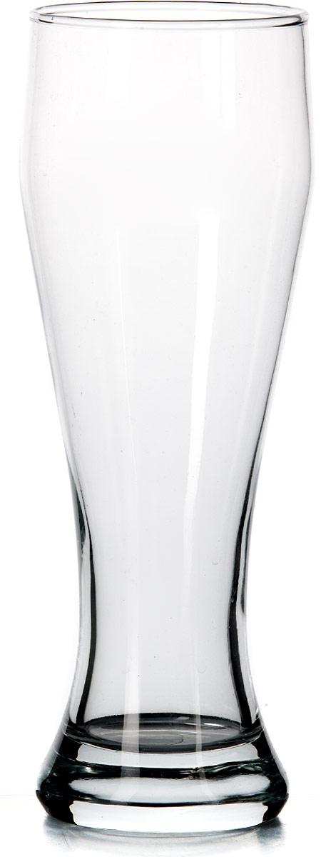 Набор бокалов для пива Pasabahce Pub, 665 мл, 2 шт набор бокалов для бренди коралл 40600 q8105 400 анжела