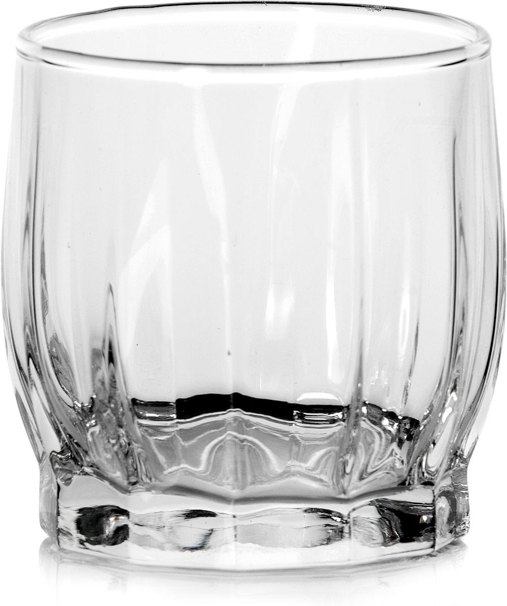 Набор стаканов для сока Pasabahce Данс, 230 мл, 6 шт набор стаканов luminarc new america 270 мл 6 шт