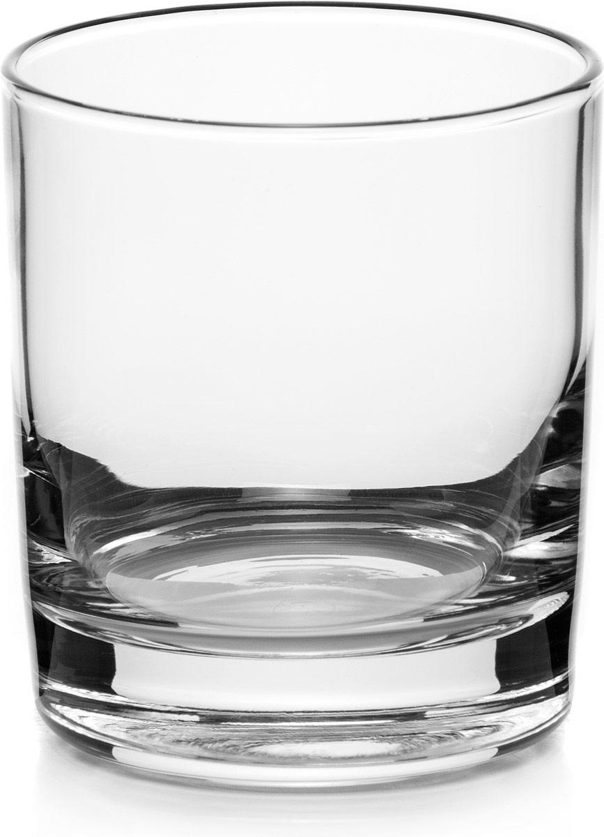 Стакан Pasabahce Сиде, 310 мл стакан pasabahce оптика 60 мл