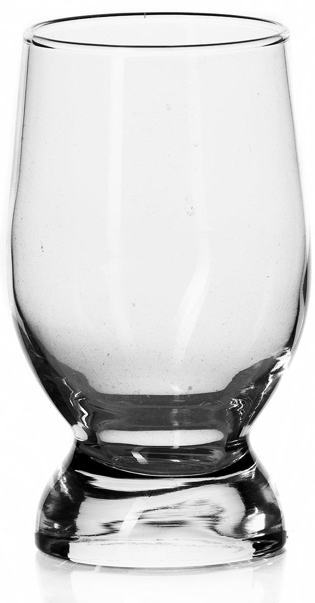 """Набор Pasabahce """"Aquatic"""" состоит из 6 стаканов, выполненных из закаленного натрий-кальций-силикатного стекла. Изделия прекрасно подойдут для подачи холодных напитков.  Набор стаканов Pasabahce """"Aquatic"""" украсит ваш стол и станет отличным подарком к любому празднику."""