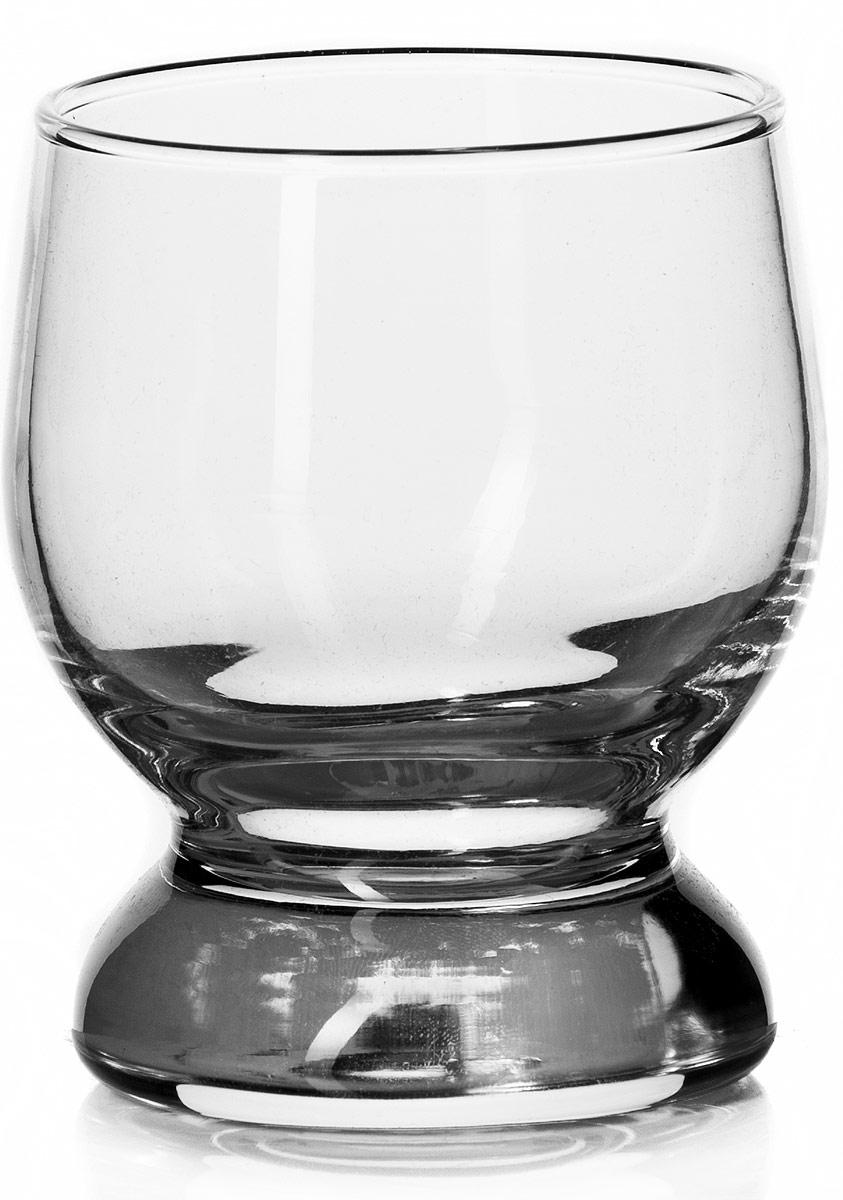 Набор стаканов Pasabahce Aquatic, 222 мл, 6 шт набор стаканов pasabahce касабланка 280 мл 6 шт